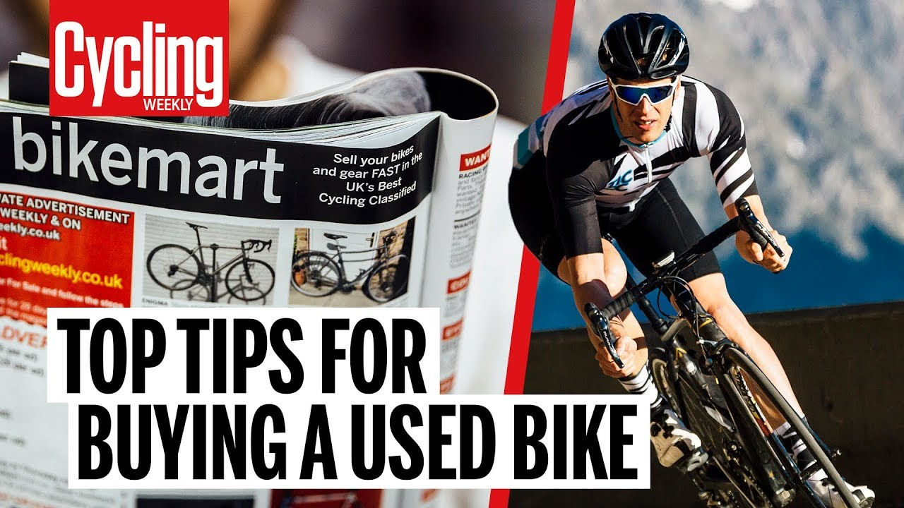 top-tips-for-buying-a-used-bike-cycling-weekly