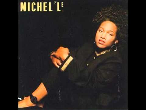 Michel'Le - Close to you