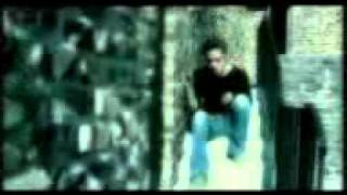 Umeedain - Adnan Dhuul first video