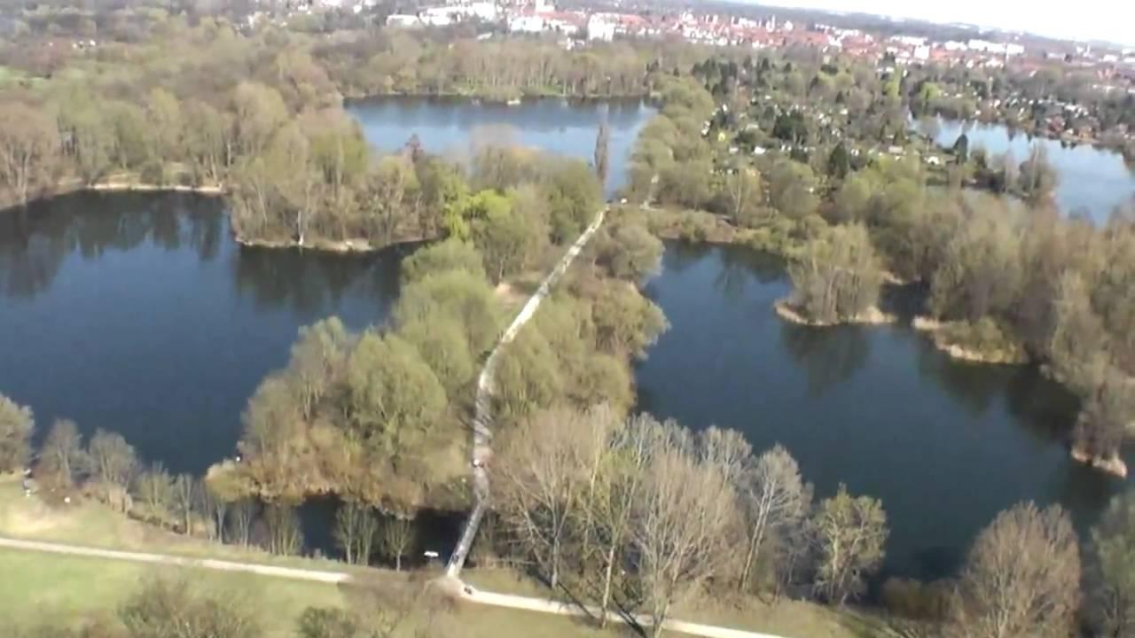 Fkk hannover FKK Sportpark,