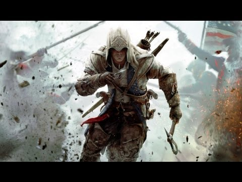assassins creed 3 pc download skidrow