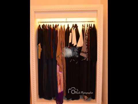 Boutiques collection