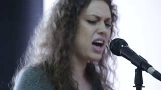 Уроки вокала в Studio BERKANA в Москве для начинающих