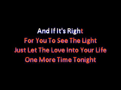 karaoke 7th Heaven Sing
