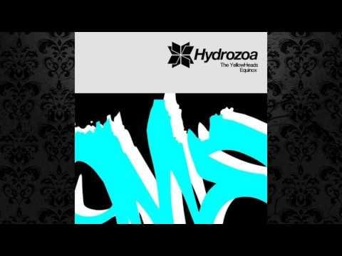 The YellowHeads - 7 Lives (Original Mix) [HYDROZOA]