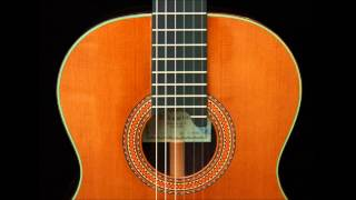 Etika (instrumental) - John Etheridge