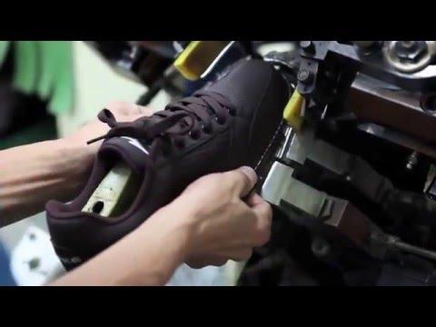▶ ERKE iraq sport shoes shop iran,turkey,clothes Vana mall kurdstan,hawler,slemany,duhok kurde