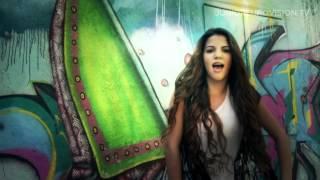 Sophia Patsalides - I pio omorfi mera (Cyprus) 2014 Junior Eurovision Song Contest