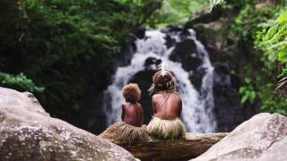 "BEST FOREIGN FILM: ""TANNA"""