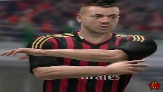 FIFA 14 Career Mode Trailer / Pax East 2013【HD】