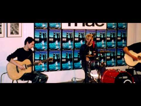 MUSE  Time Is Running Out  ACOUSTIC  RARE