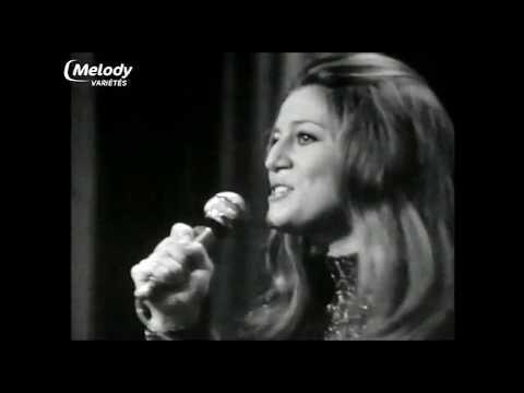Sheila - Les rois mages - Les étoiles de la chanson - live