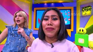 Download Video NETIJEN - Perubahan Wajah Evi Masamba (10/9/18) Part 1 MP3 3GP MP4