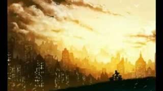Tokyo Ska Paradise Orchestra - Kimi To Boku