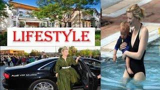 Cate Blanchett Biography | Family | Childhood | House | Net worth | Car collection | Life style