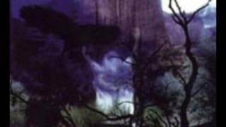 Trio Nocturna - A Passionata