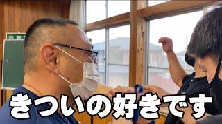 アームずドリーム後の練習会 with 茨城 長野 新潟 【アームレスリング】