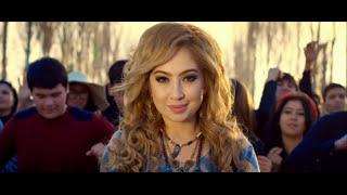 Севинч Муминова - Дуки дуки