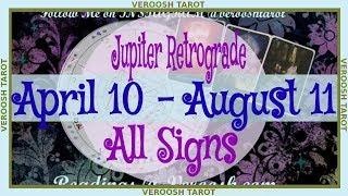 Notre Dame Fire 💜 Jupiter Retrograde 💜All Signs Preview 💜 April 2019 Tarot Astrology Psychic
