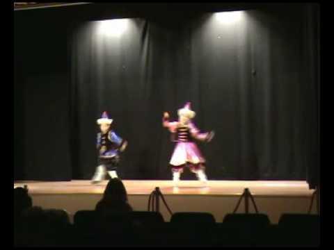 Concierto de Buryatia en Sevilla  20.02.10 4.mp4