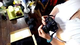 Baixar Nikon AF Sigma APO 135-400mm f/4,5-5,6 DG