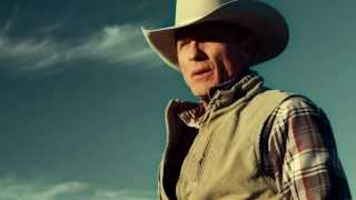 Frontera movie review