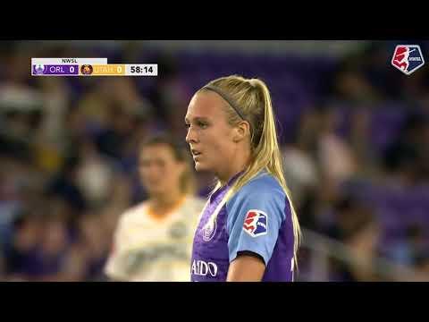 Highlights: ORL vs UTA