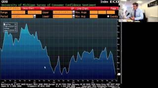Killik & Co Market Update, 2 September 2011