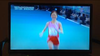 Nagoya Woman's Marathon 2015 名古屋ウィメンズマラソン 2015