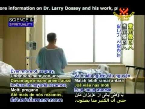 One Mind Larry Dossey Download