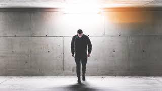 Instru Rap 2018 - EgoTrip #5 - TromatizMusic