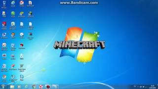 Minecraft İndirme 1.9.4