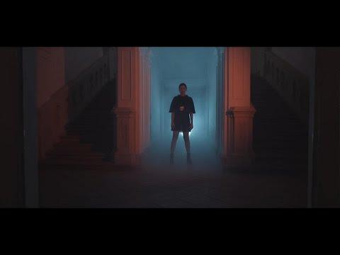 Peter Pann ft. Celeste Buckingham & Kali - Alica z ríše divokých (OFFICIAL VIDEO)