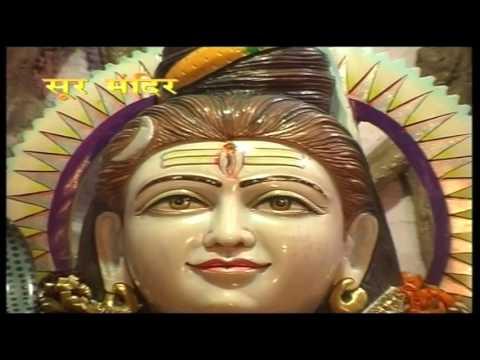 ૐ મંગલમ  ૐકાર મંગલમ - હિન્દી ભજન | Om Mangalam Omkar Mangalam - Hindi Bhajan