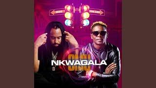 Nkwagala Omu (feat. King Saha)