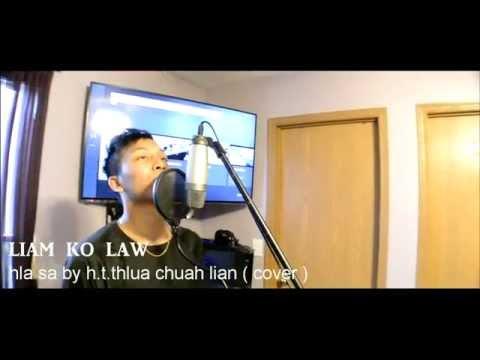 liam ko law cover by h t thluachuahlian