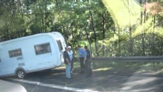 Uwis Etagenbett Für Wohnwagen : Goggo mit wohnwagen