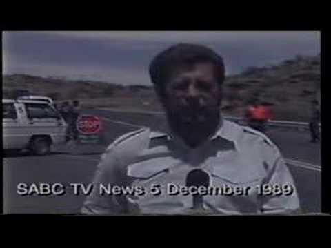 SABC: Truth Commission 12 September 1996