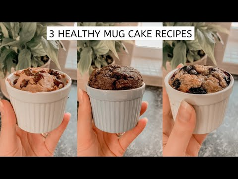 3-mug-cake-recipes---easy-healthy