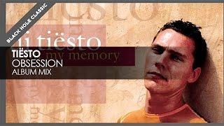 Tiësto & Junkie XL - Obsession