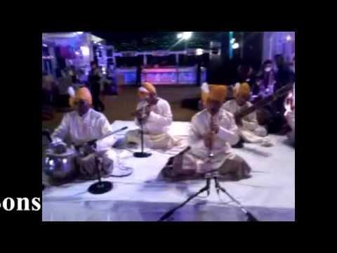 Live Shehnai Player Waden Wedding Corporate Events Delhi Hyderabad Kolkata Guwahati 91 9811376208