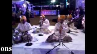 Live shehnai player/waden wedding corporate events Delhi Hyderabad Kolkata Guwahati {+91-9811376208}