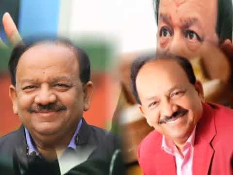 Sawal Aapke Jabab Mantri Ji ke