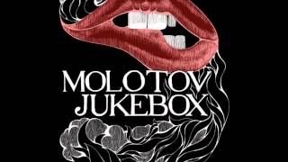 Watch Molotov Jukebox Give It A Go video