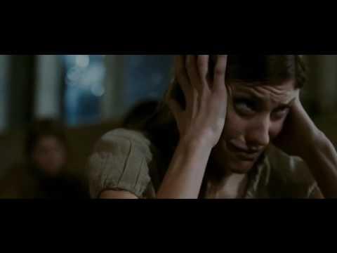 L'exorcisme D'émily Rose.wmv