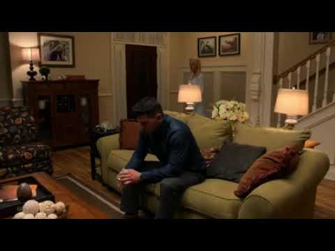 Download If Loving You Is Wrong ! Tyler Perry ! S7E15