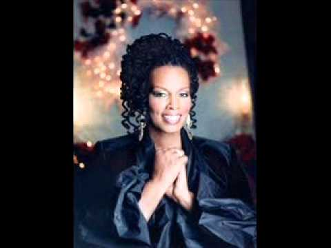 Dianne Reeves / Chan's Song (Never Said)