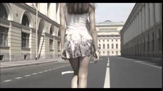 Скачать Wax Tailor Ungodly Fruit Alan Kaurteks Remix