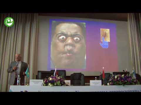 Гурженко Ю Н - Урология как феномен любви