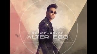 Carita De Inocente - Prince Royce - Letras / Lyrics